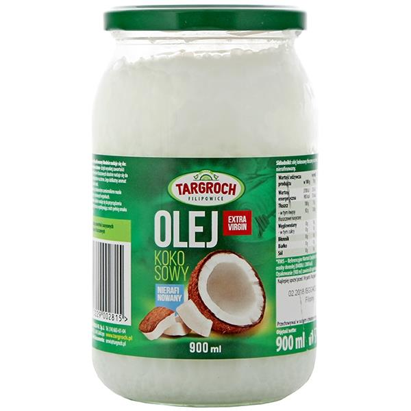 olej-kokosowy-targroch