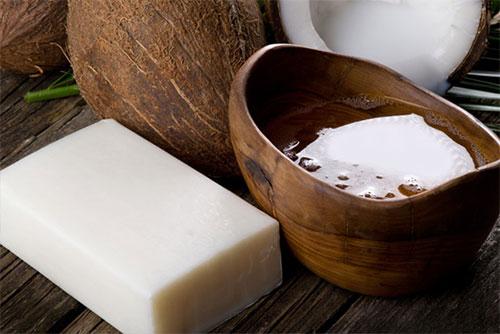 mydlo-kokosowe