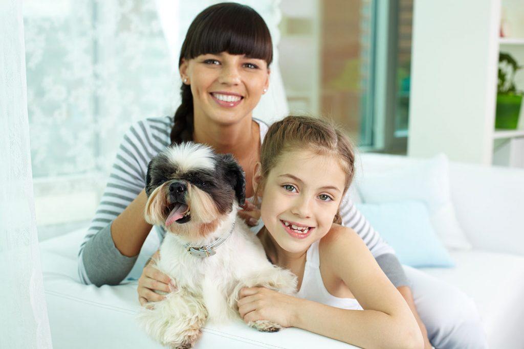 rodzina-z-psem